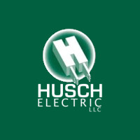 About Husch Electric
